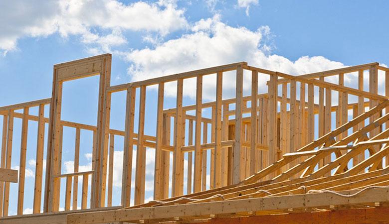 Case-in-legno-Platform-Frame