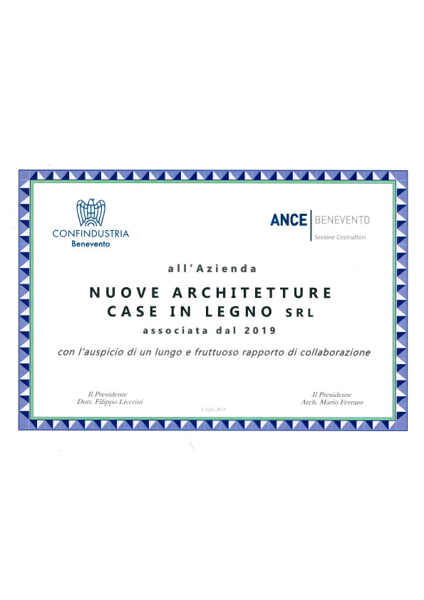 ance-nuovearchitetture
