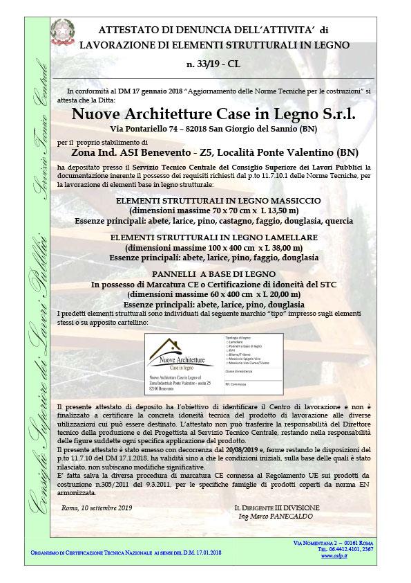 nuove-architetture-certificazione